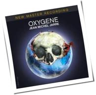 Oxygene Live In Your Living Room by Quot Oxygene Live In Your Living Room Quot Jean Michel Jarre