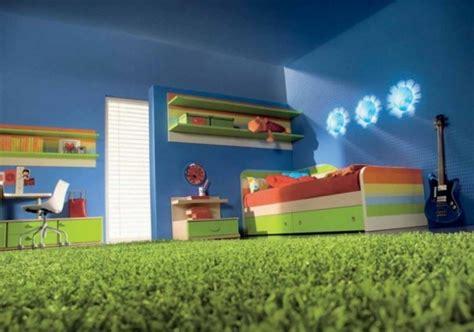 moquette chambre enfant la moquette est adapt 233 e pour une chambre d enfants
