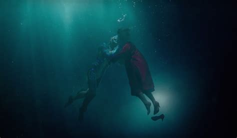 the shape of water the trailer for the shape of water sidewalk hustle