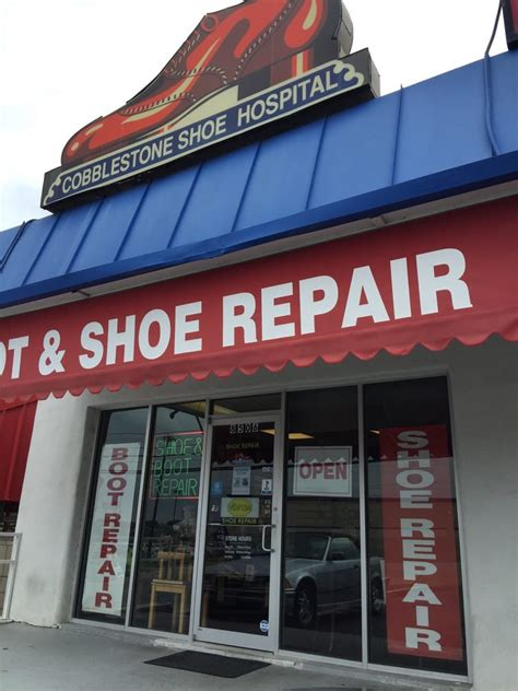 l repair san antonio shoe repair san antonio 28 images lemus sons shoe