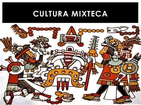 imagenes mitologicas mixtecas 191 cuales son las propiedades de algunos materiales que