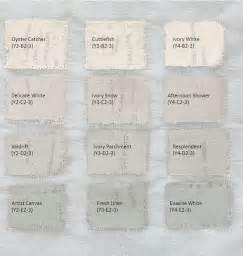 Plascon Paint Colours Interior Neutral Paint Colours Contemporary Cosy Amp Classic Neutrals