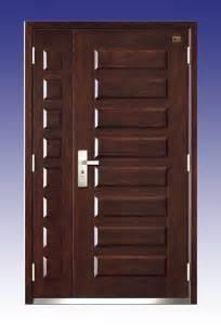 beautiful doors design ideas 13 photos gallery modern
