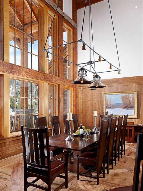 come illuminare il soggiorno illuminare il soggiorno consigli per scegliere la luce