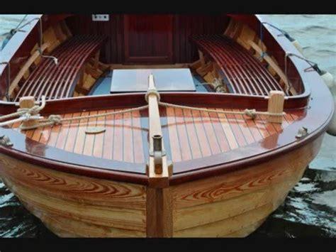 boat building videos wooden boat building snekke bygging by readyfotball2000