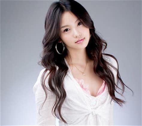 tween girls haircuts 2013 www imgkid com the image kid celebrity hairstyles korean hairstyles for teenage