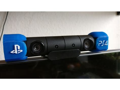 camara ps4 ps4 camera lens cover downloadfree3d
