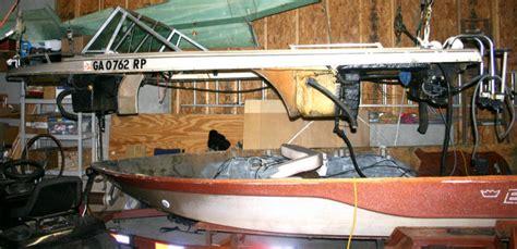 boat transom cost transom repair