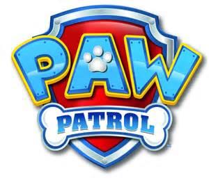 similiar paw patrol shield keywords