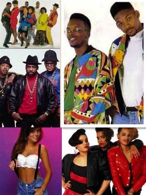 Best dressed era in hip hop?   Sports, Hip Hop & Piff
