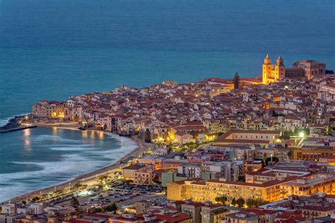 Cefal 249 Sicily Wishsicily Com