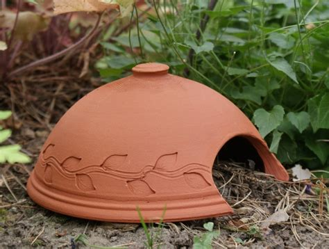 toad house terracotta toad house house for mr toad pinterest
