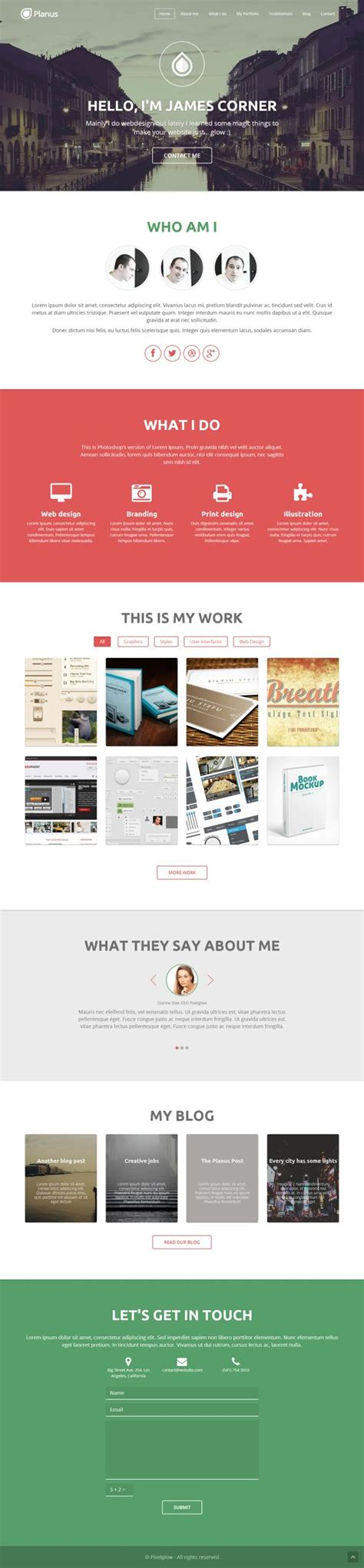 design portfolio header 17 best images about graphic distrations on pinterest