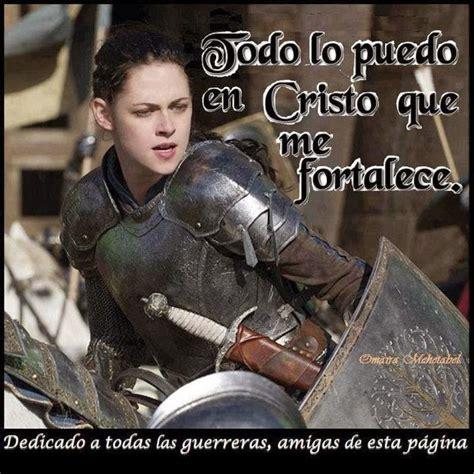 imagenes mujeres guerreras cristianas imagenes de mujeres guerreras con frases cristianas