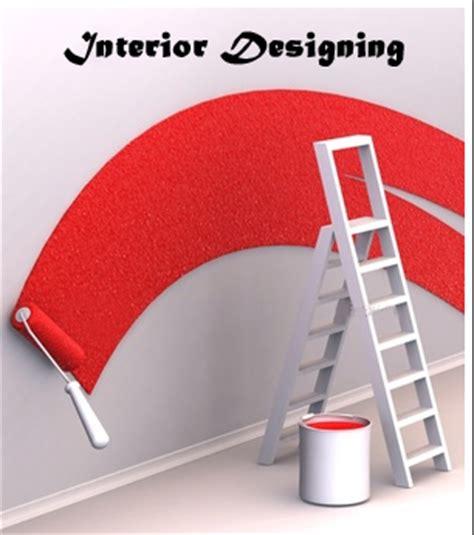 interior design career career in interior designing pahal design