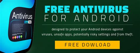 antivirus for androids koler ransomware strikes again