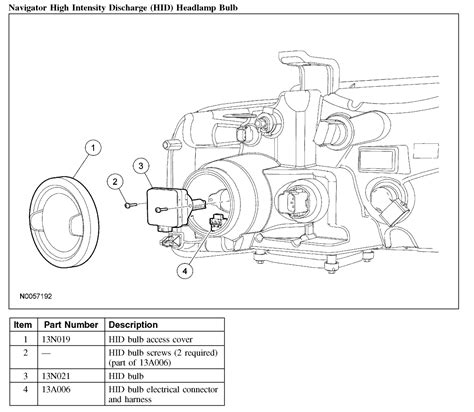 1948 citroen 2cv transmission diagram for a removal porsche 914 engine with air conditioning imageresizertool com
