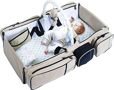 travel beds for babies best baby travel beds reviewed and tested in 2018 carseatexperts