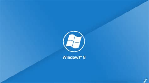hd wallpaper themes for windows 8 hd windows 8 wallpapers dezignhd best source for