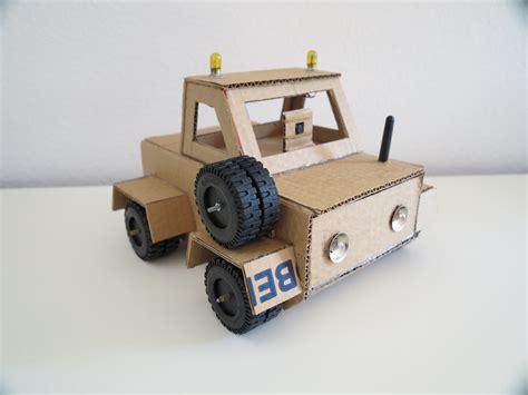 Wie Baut Man Ein Ferngesteuertes Auto by Metalldetektor Selber Bauen Swalif
