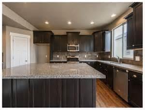 new counters new caledonia granite denver shower doors denver granite countertops