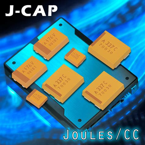 smd capacitor fail avx tantalum capacitor failure modes 28 images chip resistor failure modes 28 images chip
