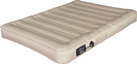 coleman air mattress warranty coleman air mattress