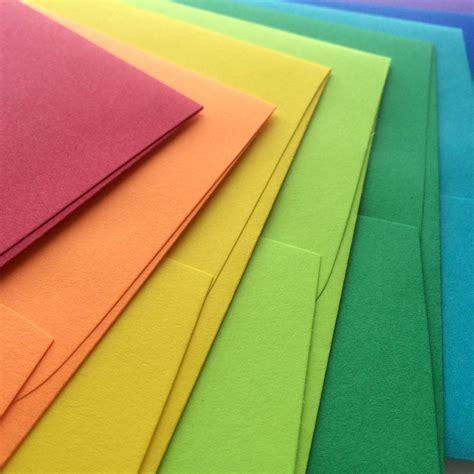 color envelopes atomic envelopes a2 envelopes 5 75 quot x 4 375 quot available