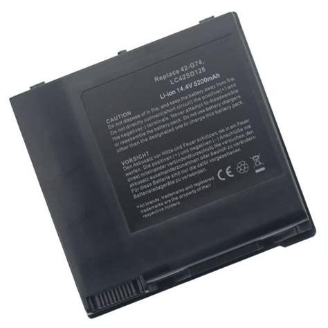 Battery For Asus Laptop G74s asus rog g74sx a42 g74 battery laptopbatteryph