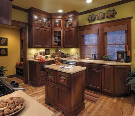 kitchen renovatoin businesses in sioux falls 78 best images about today s starmark custom cabinetry