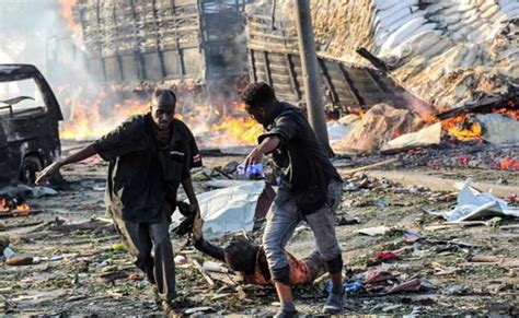 international vacancies somalia unjobs world leaders condemn somalia bombing in strongest terms