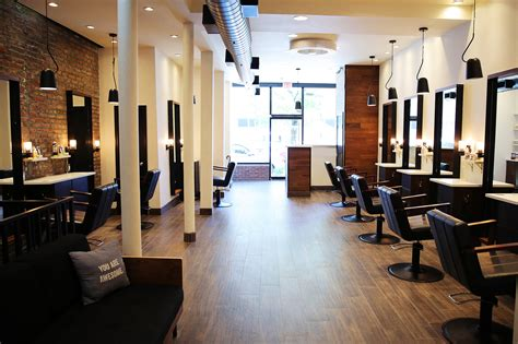 winthrop hair salons specializing in color best hair salons nyc has to offer for cuts and color