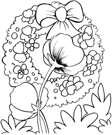 printable coloring pages remembrance day free coloring pages of remembrance day poppy
