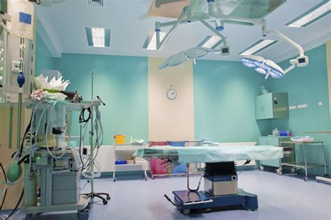 lada sala operatoria quir 243 fano mty bariatrics