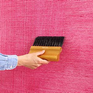 tecnicas de decoracion de interiores efecto de tela t 233 cnica para pintar paredes de