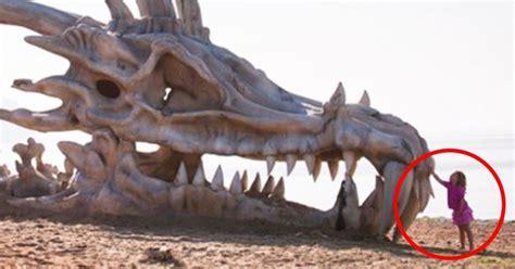 imagenes raras miticas 10 criaturas m 237 ticas que existieron de verdad para los