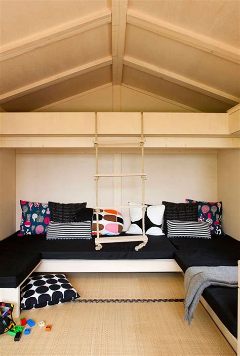 cool kids rooms weekend faves cool ideas for kid s rooms handmade