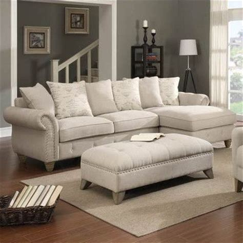 lemoore sofa and loveseat 1000 images about sofas sectionals on