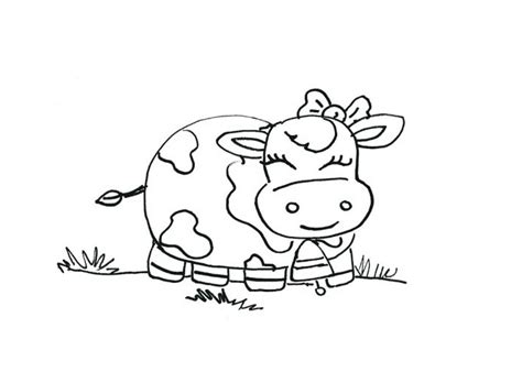 baby cartoon animals coloring pages cute baby animals cartoon coloring pages coloring pages