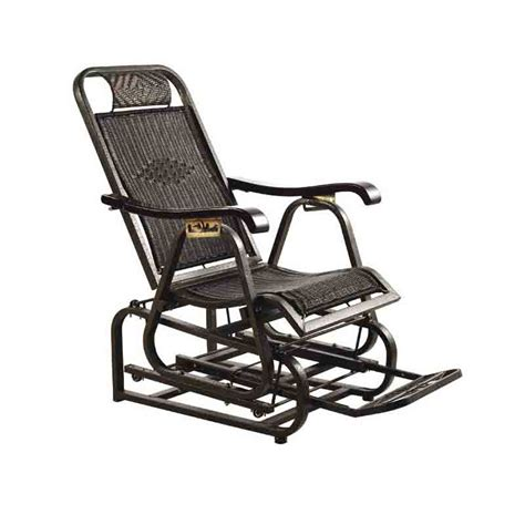 Folding Lounge Chair Indoor by Folding Lounge Chair Lrpcl014 Lrpcl014 Wholesale China
