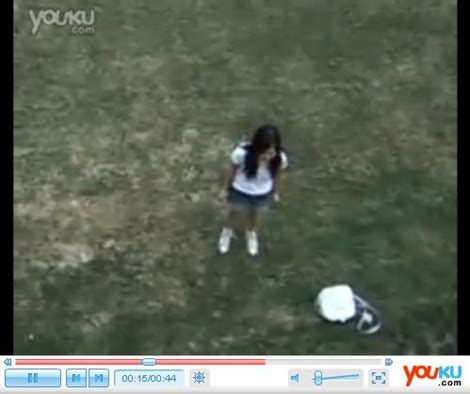 Mash Up Songs by Funniest Videos On Youku In 2009 Chinahush