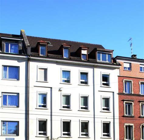 Haus Mieten Nähe Basel by Hermann Ag Liegenschaften