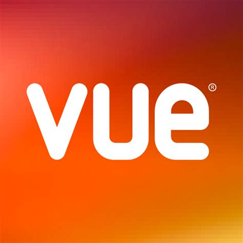 Or Vue Vue Cinema 183 Issue 118 183 Subordination Translucent 183 Github