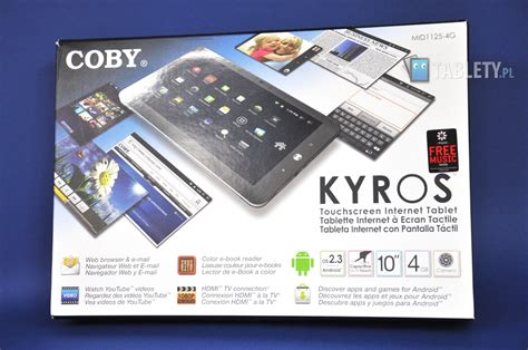 reset kyros android tablet how to update coby kyros tablet newhairstylesformen2014 com
