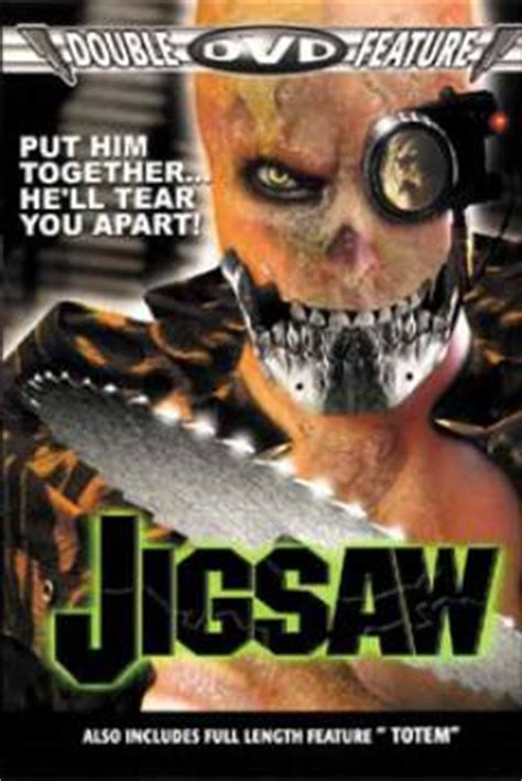 download film jigsaw 6 pel 237 cula jigsaw la maquina diabolica 2002 jigsaw