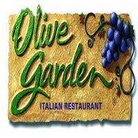 olive garden 401k olive garden application careers apply now