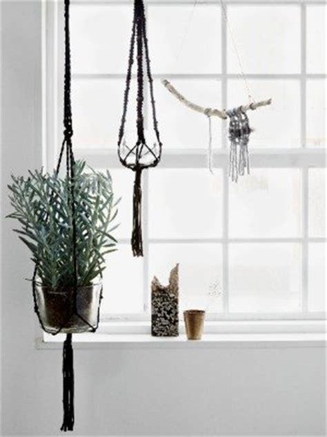 Hangende Planten Binnen by Hangende Planten Binnen Halve Parasol