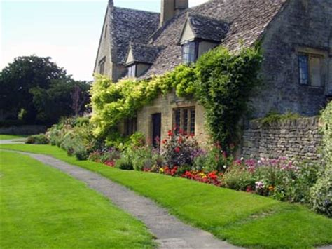 cotswold cottage house plans home ideas