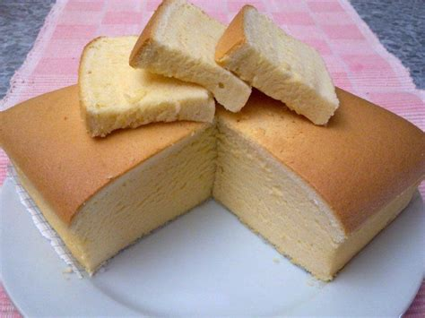 resepi dessert mudah 50 best resepi kek images on pinterest asian desserts