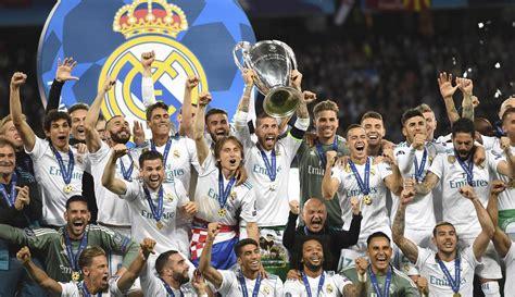 foto  klub juara liga champions terbanyak page